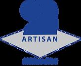 artisan-metiers-d-art.png