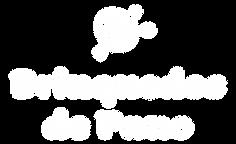 YPE_Brinquedos_Logo.png