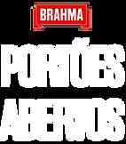BRAHMA_PortoesAbertos_Logo.png