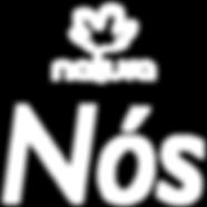 NATURA_Nos_Logo.png