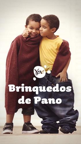 YPE_BrinquedosR01.jpg