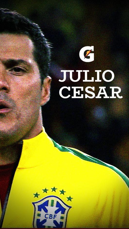 GATORADE_JulioCesar_R01.jpg