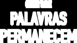 CURTA_PalavrasPermanecem_Logo.png