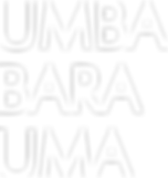 Umbabarauma_Logo.png