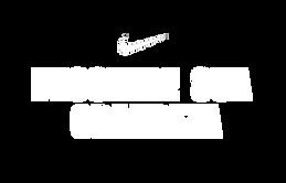 Nike_FYG.png