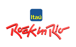 Itau_RiR.png