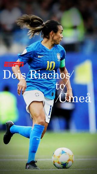 ESPN_Dois_Riachos_R01.jpg