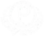 WESLEY_Logo.png
