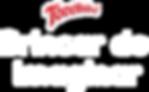 TODDYNHO_Imaginar_Logo.png