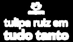 NATURA_Tulipa_Logo.png