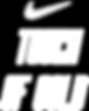 NIKE_Gold_Logo.png
