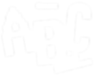 CANNON_Daltonicos_Logo.png
