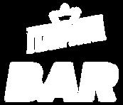 ITAIPAVA_Bar_Logo.png