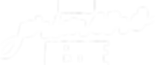 YPE_presente_Logo.png