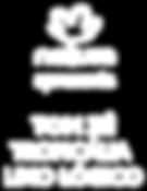 NATURA_TOMZE_Logo.png