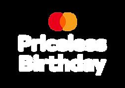MASTERCARD_PricelessBirthday_Logo.png
