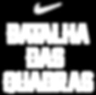 NIKE_Batalha_Quadras_Logo.png