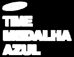 SAMSUMG_TimeMedalhaAzul_Logo.png