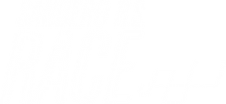 SANDERO_RSRACE_Logo.png