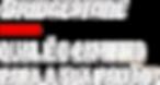 Bridgestone_Logo.png