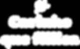 YPE_Carinho_Logo.png