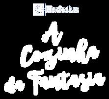 ELETROLUX_Cozinha_Fantasia.png