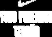NIKE_Terrao_Logo.png