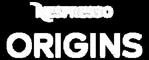 NESPRESSO_Origens_Logo.png