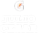 GATORADE_JulioCesar_Logo_R01.png