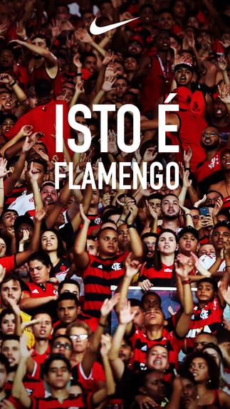 NIKE_Flamengo_R01.jpg