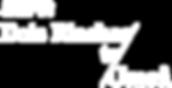 ESPN_Dois_Riachos_Logo.png
