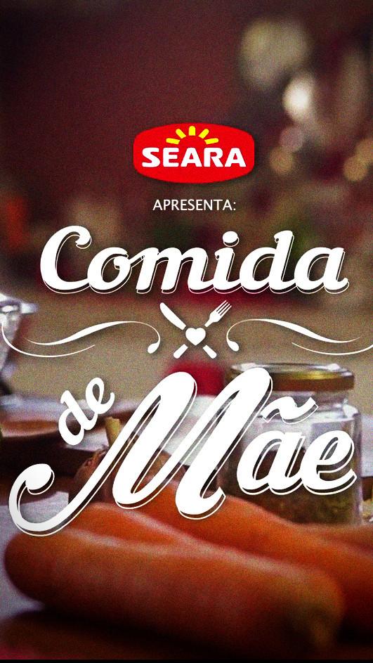 SEARA_Comida_de_Mae.jpg