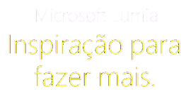 MICROSOFT_Lumia_Logo.png