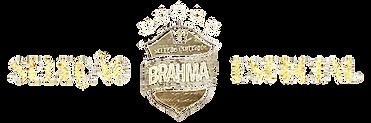 BRAHMA_Selecao_Especial_Logo.png