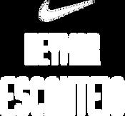 NIKE_Neimar_Escanteio_Logo.png