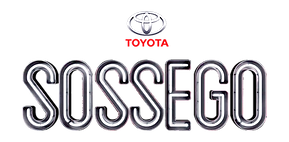 TOYOTA_Sossego_Logo.png