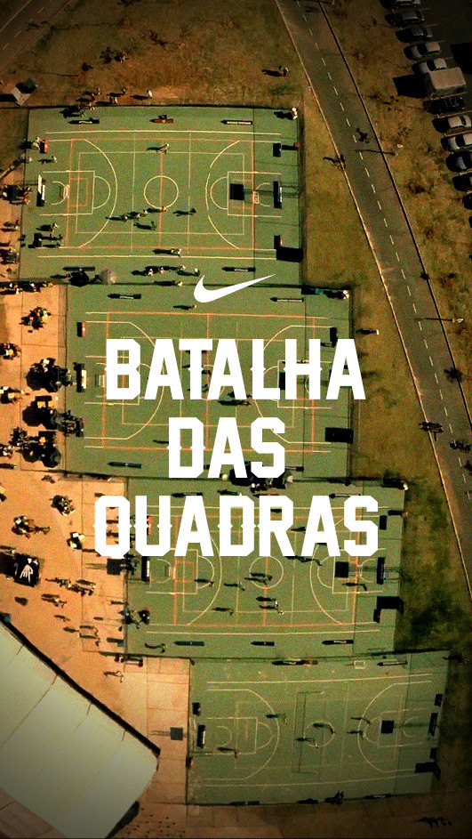 NIKE_Batalha_Quadras.jpg