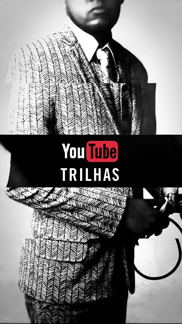 Youtube_Trilhas_Emicida.jpg