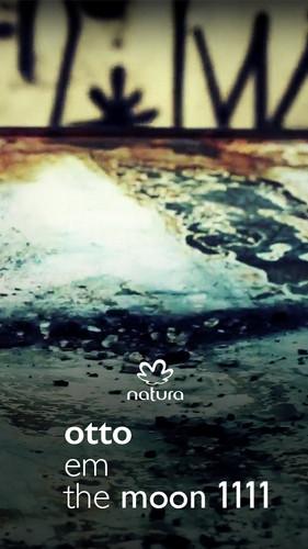 NATURA_Otto_TheMoon1111.jpg