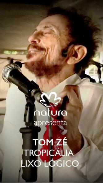 NATURA_TOMZE.jpg