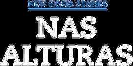FORDFIESTA_NasAlturas.png