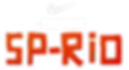 NIKE_SPRIO_Logo.png