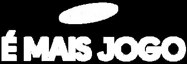 SAMSUMG_EMaisJogo_Logo.png
