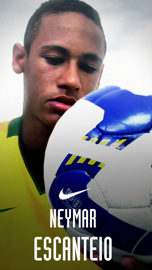 NIKE_Neymar_Escanteio.jpg