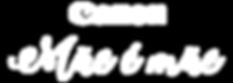 CANNON_Mae_e_Mae_Logo_R01.png
