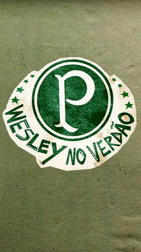 PALMEIRAS_Wesley.jpg