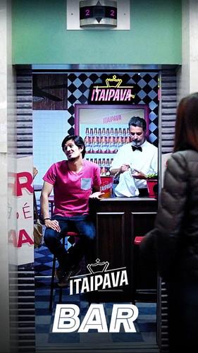 ITAIPAVA_Bar.jpg