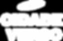 SAMSUMG_Cidade_Verso_Logo.png