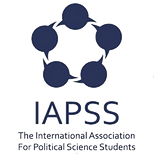 The logo for IAPSS