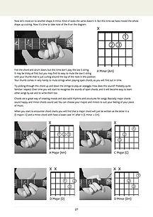 Open Chords Example.jpg